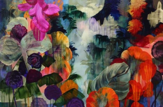 Hidden | Orlando Broom